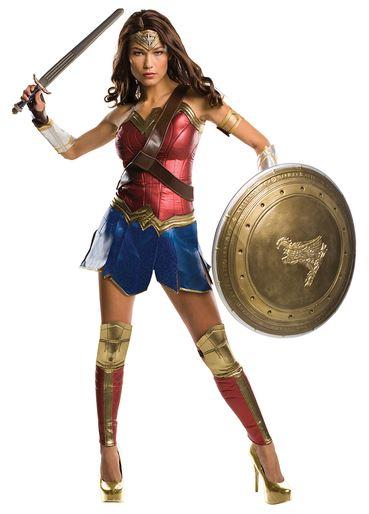 disfraz-wonder-woman-batman-v-superman-grand-heritage