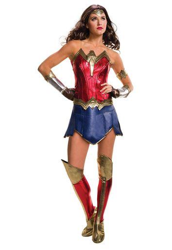 disfraz-wonder-woman-batman-v-superman