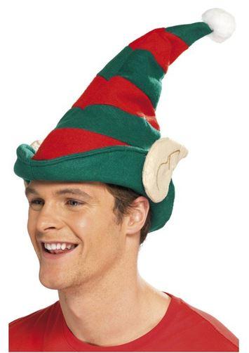 gorro-elfo