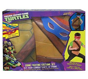 kit-disfraz-tortugas-ninja-caja-regalo