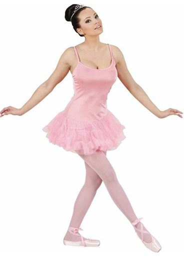 disfraz-bailarina-de-ballet-rosa
