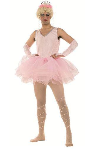 disfraz-bailarina-tutu-rosa-hombre
