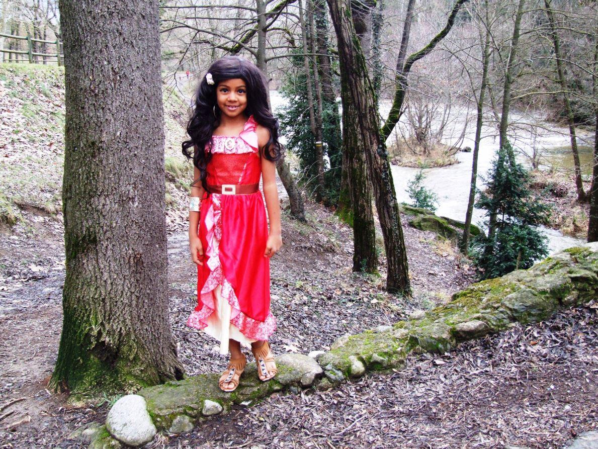 Sofia es una latina muy hermosa y muy tetona parte4 - 3 part 5