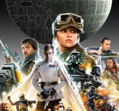 rogue-one-620x400