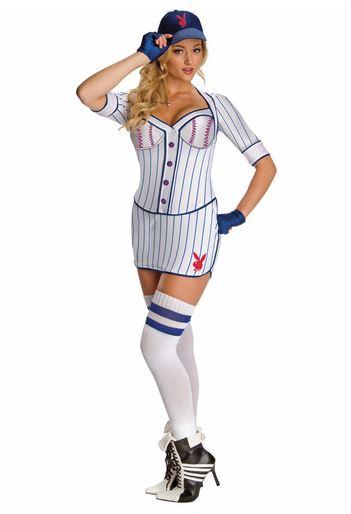 Disfraz beisbol sexy