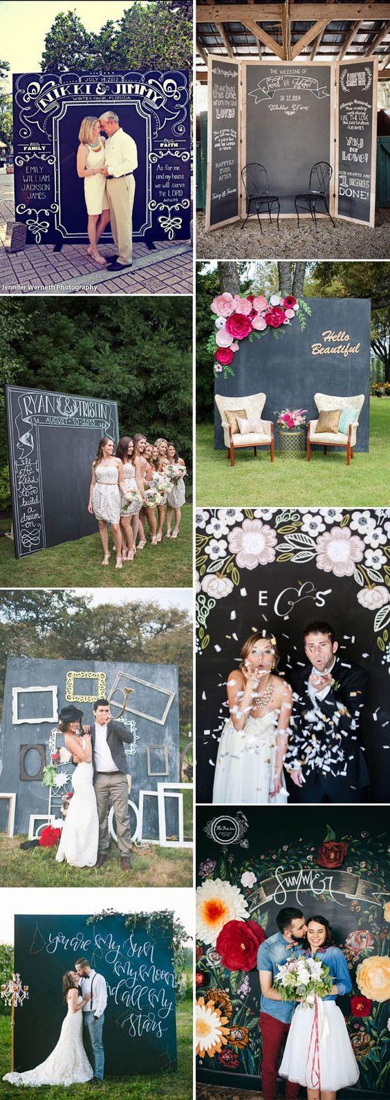 photobooth et photocall de mariage enterrement de vie de gar on et f tes. Black Bedroom Furniture Sets. Home Design Ideas