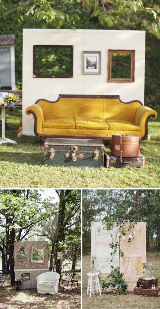 comment fabriquer un photobooth jacadi fabriquer photobooth with comment fabriquer un. Black Bedroom Furniture Sets. Home Design Ideas