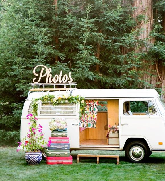 Photobooth bodas DIY3