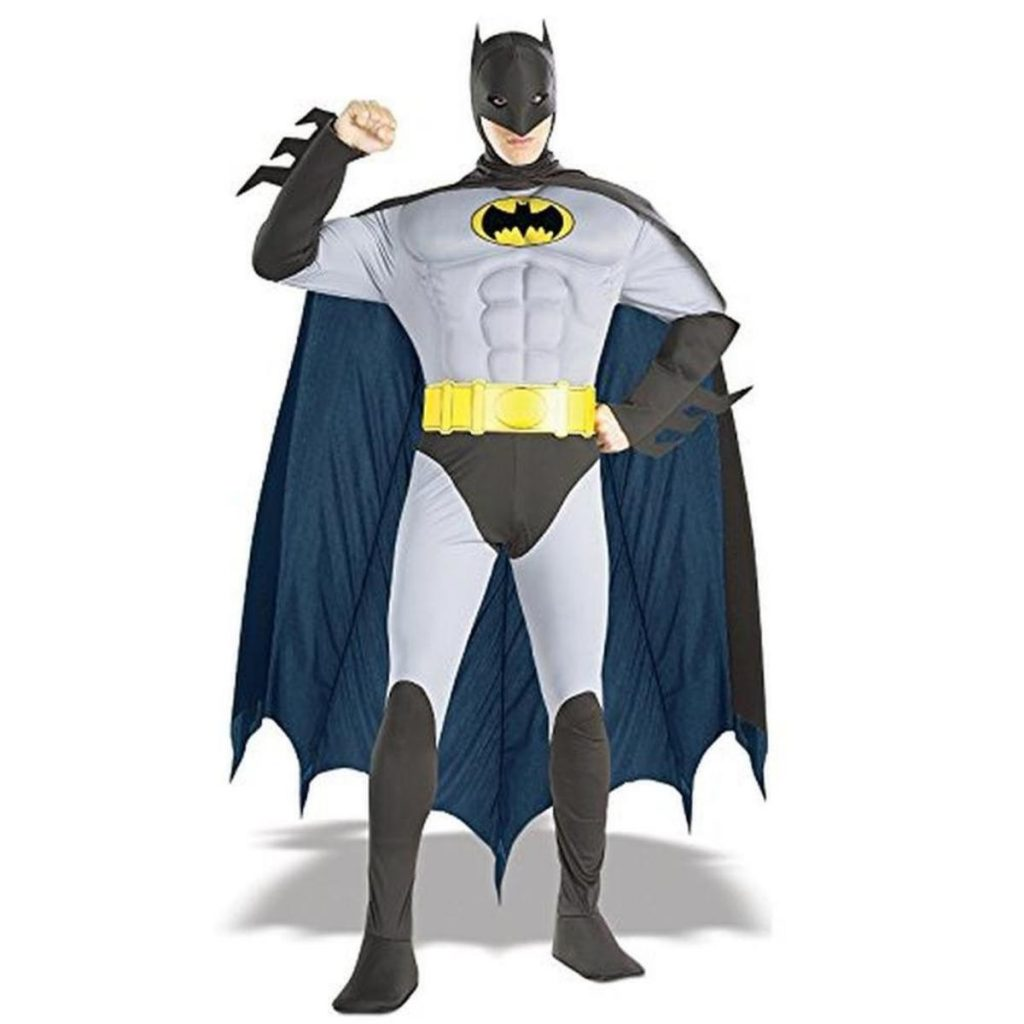 Disfraz-de-batman-classic-musculoso