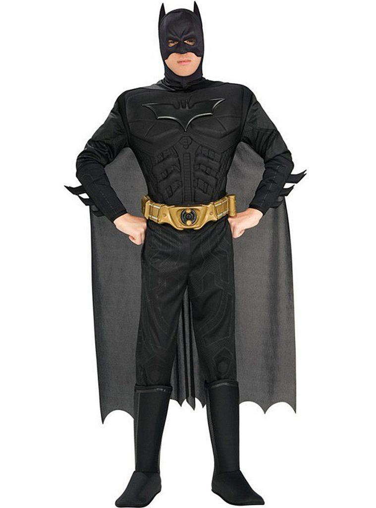 disfraz-de-batman-musculoso-tdk-rises