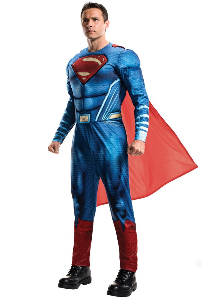disfraz-de-superman-batman-vs-superman-classic-para-hombre