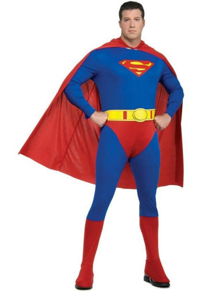 disfraz-de-superman-talla-grande