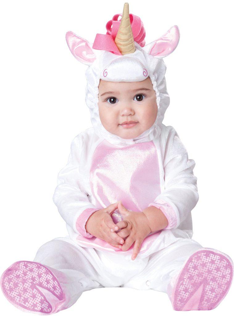disfraz-de-unicornio-magico-para-bebe