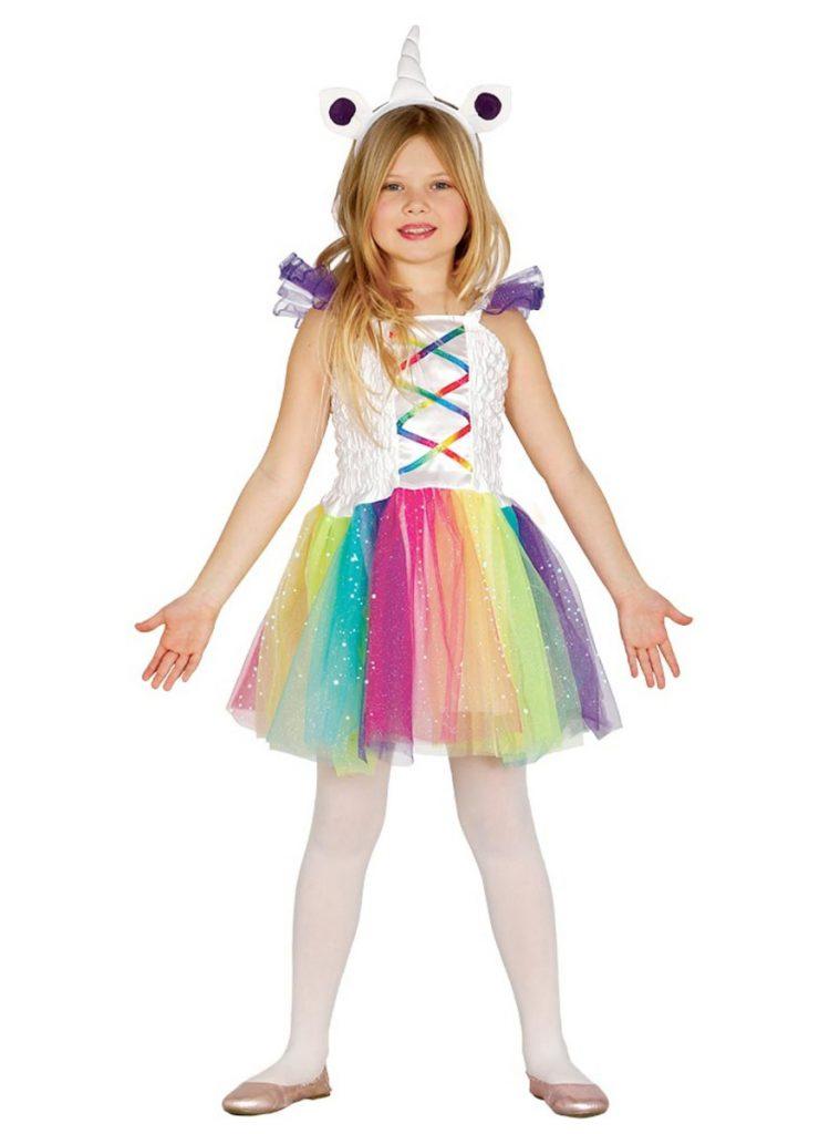 disfraz-de-unicornio-multicolor-para-nina