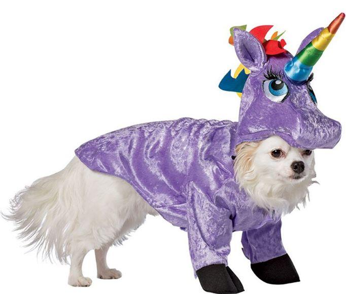 disfraz-de-unicornio-para-perro