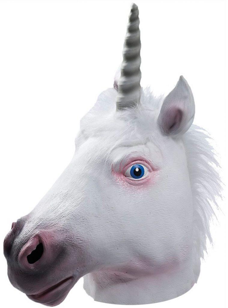 mascara-de-unicornio