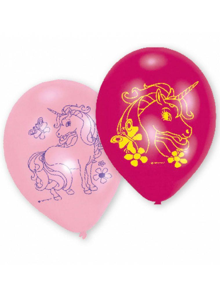 set-de-6-globos-unicornio