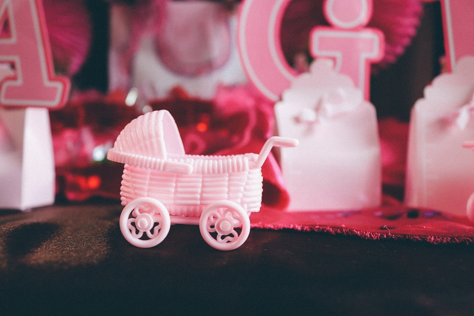 Baby Showers Nia ~ Baby shower nia top top stunning baby shower nia hermosas with
