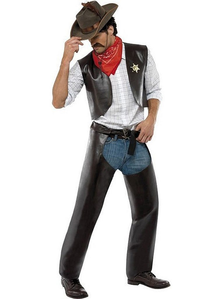 disfraz-de-village-people-cowboy