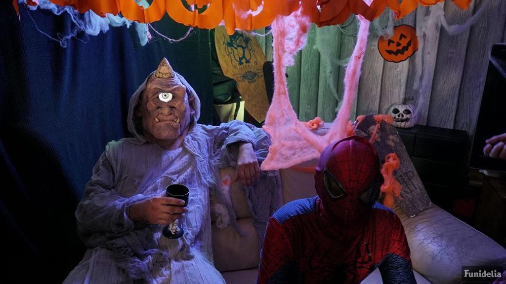 zu halloween sind die kinder sicherlich die hauptdarsteller deshalb haben wir dir die 5 besten halloween spiele und schrecken zusammengestellt