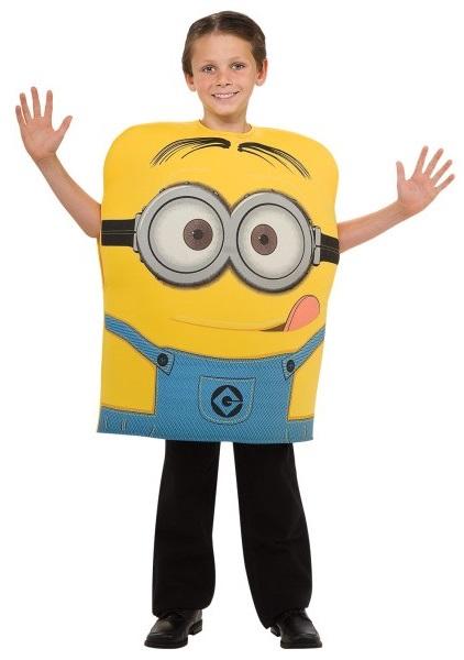 disfraz-de-minion-dave-gru-mi-villano-favorito-infantil