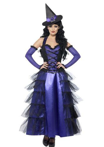 disfraz-de-bruja-glamurosa