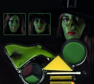 kit-maquillaje-bruja