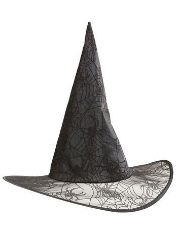 sombrero-bruja