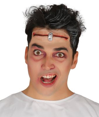 cicatriz-corte-cabeza