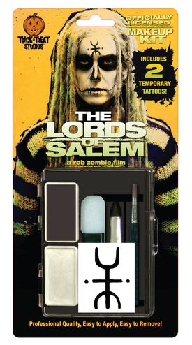 kit-maquillaje-the-lords-of-sarlem