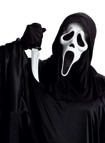 kit-mascara-cuchillo-scream