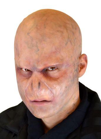 protesis-senor-oscuro