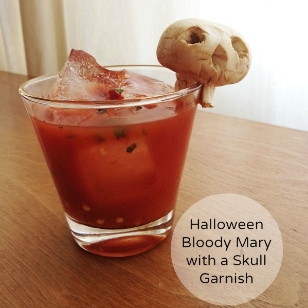 Halloween-Killer-Bloody-Mary-with-Skull-Garnish