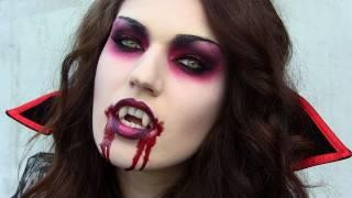 Videos De Maquillaje De Halloween.Disfraces Sexy Para Halloween Reviviras A Los Muertos