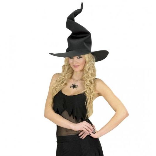sombrero-de-bruja-flexible-para-mujer