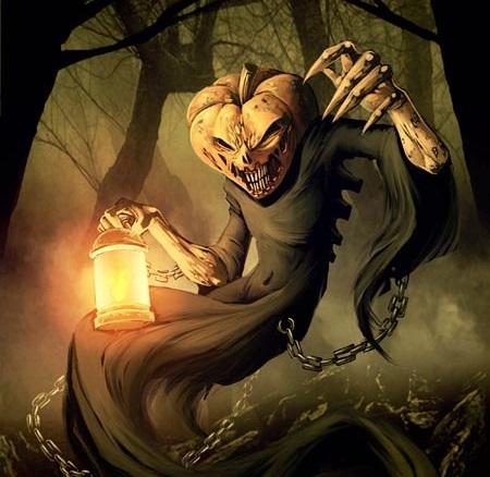 Halloween_Jack_O_Lantern