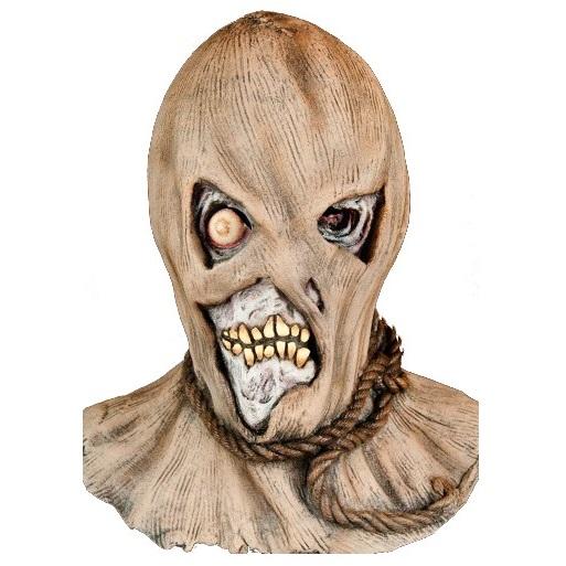 mascara-de-espantapajaros-aterrador