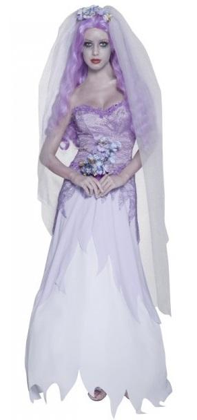 disfraz-de-novia-fantasma-de-mansion-gotica