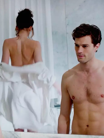 fifty-shades-of-grey-universal-pictures