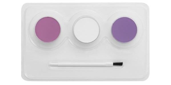 maquillaje-fx-aqua-kit-mariposa