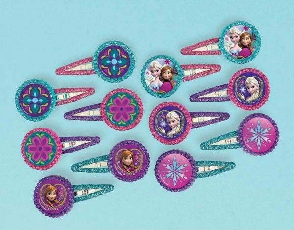 set-de-clips-para-el-pelo-frozen