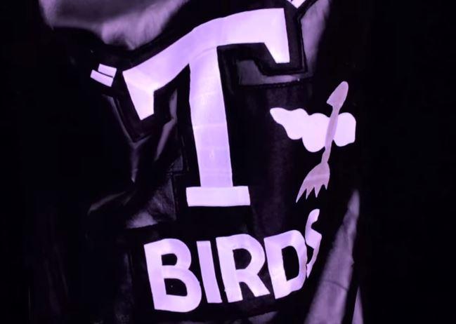tbirds1
