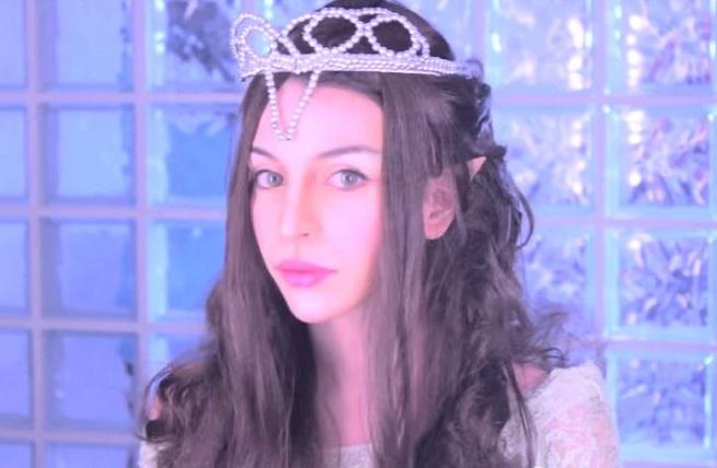 Arwen Sara 6