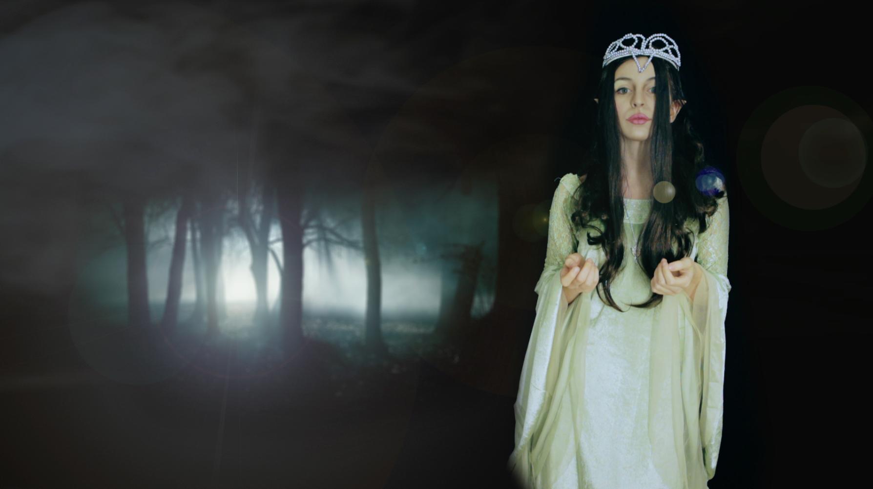arwen_02