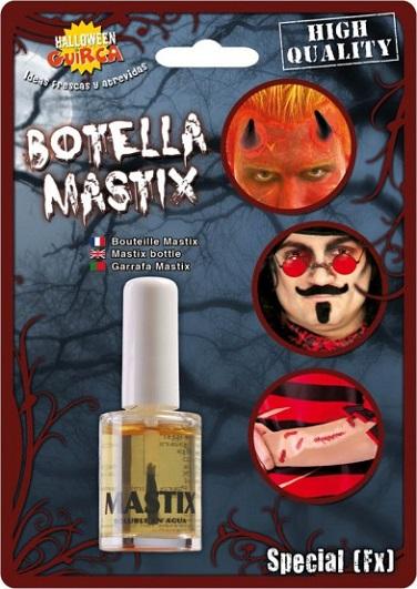bote-de-mastix-adhesivo-maquillaje-10-ml