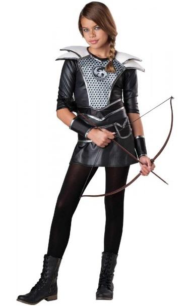 disfraz-de-cazadora-katniss-para-adolescente