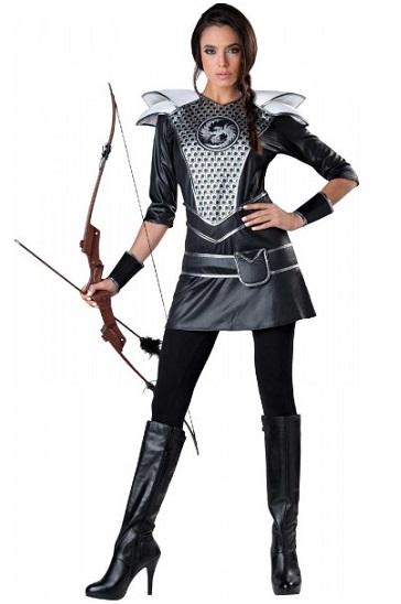 disfraz-de-cazadora-katniss-para-mujer