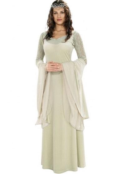disfraz-de-la-princesa-arwen