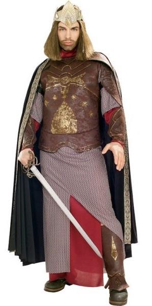 disfraz-de-rey-aragorn-deluxe