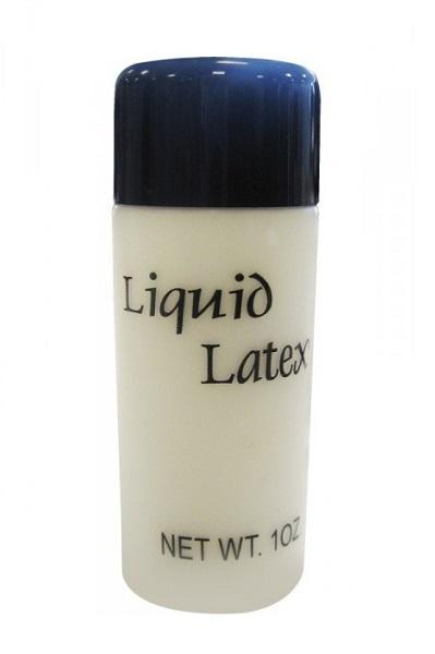 maquillaje-de-latex-liquido
